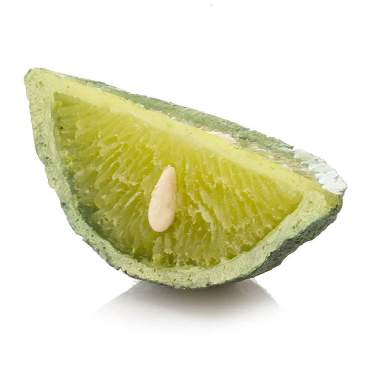 Lime - Wedge