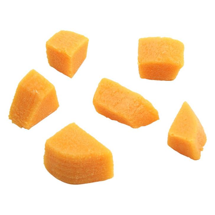 Mango Cuts (Set of 6)