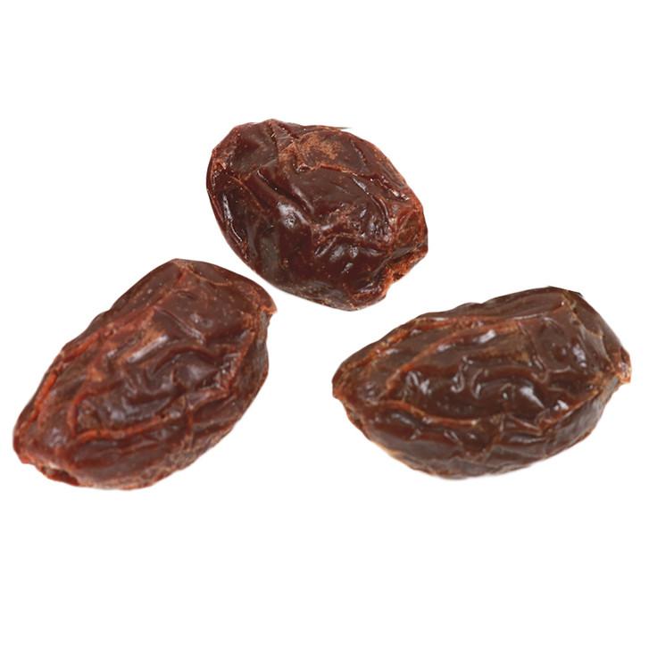 Medjool Dates Set of 3