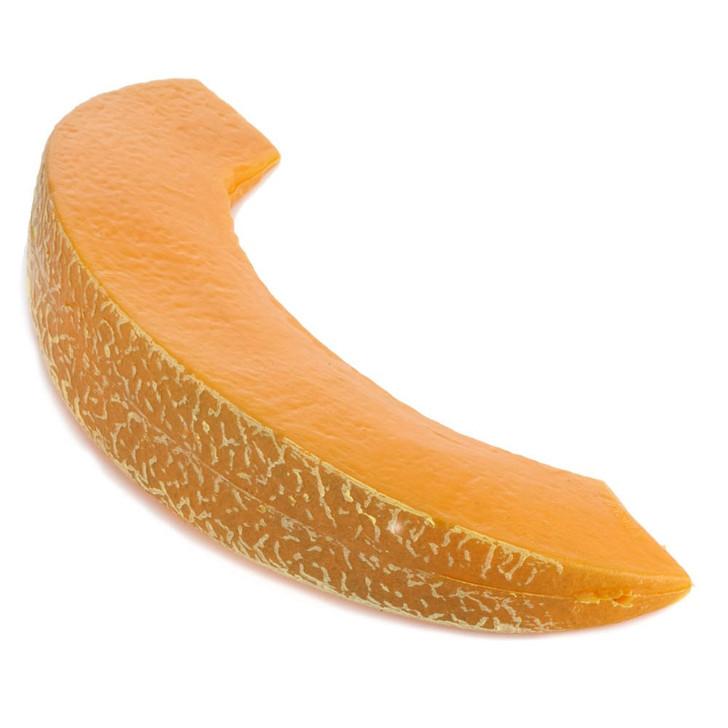 Melon - Cantaloupe - Slice