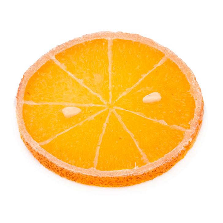 Orange - Slice