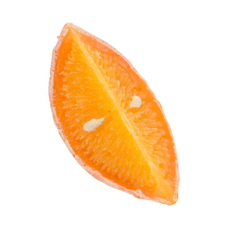 Orange - Wedge