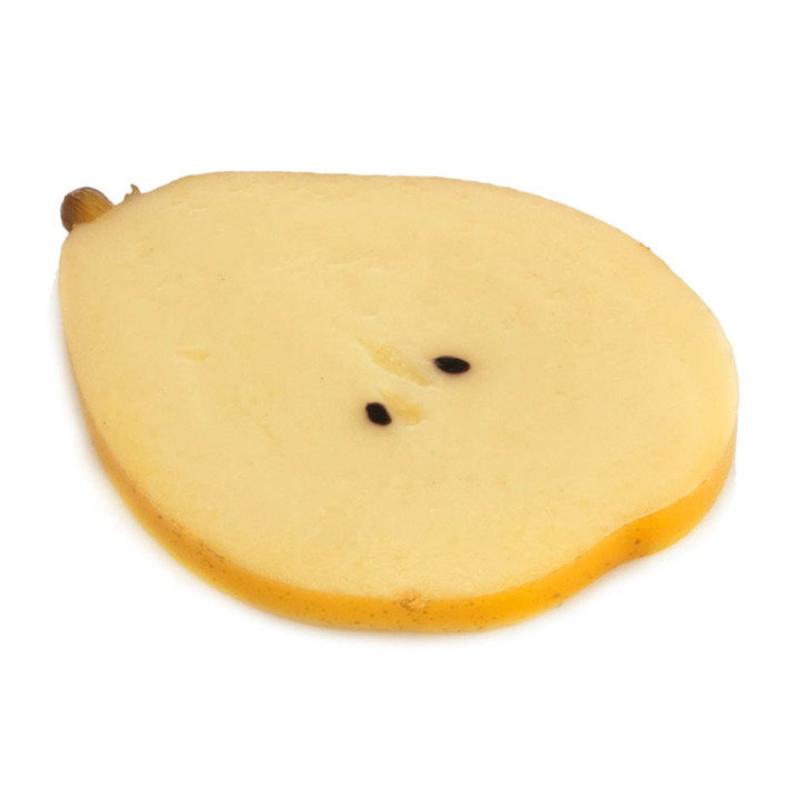 Pear Slice - One Piece
