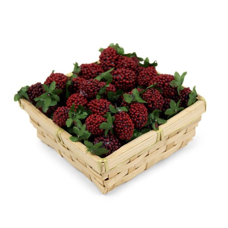 Raspberry - Pint