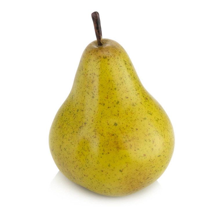 Royal Riviera Green Pear - One Piece