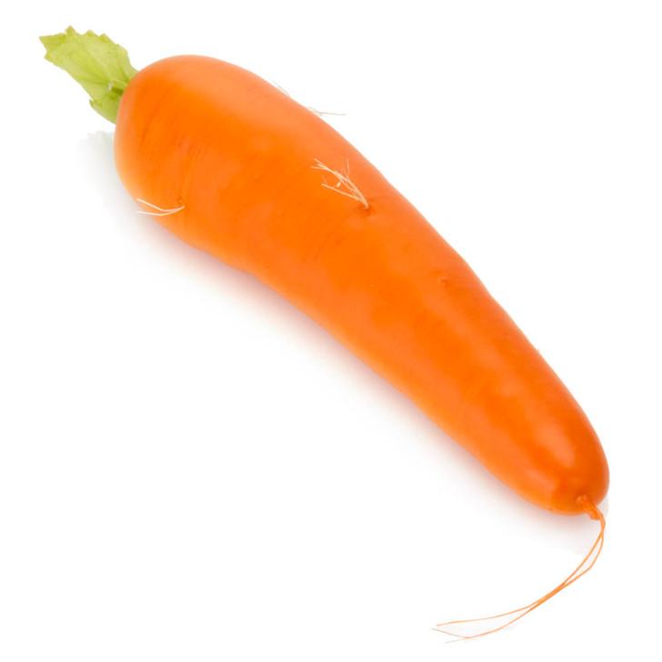 Hercules Carrot