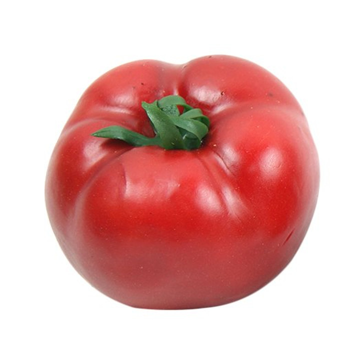 Better Boy Ripe Tomato