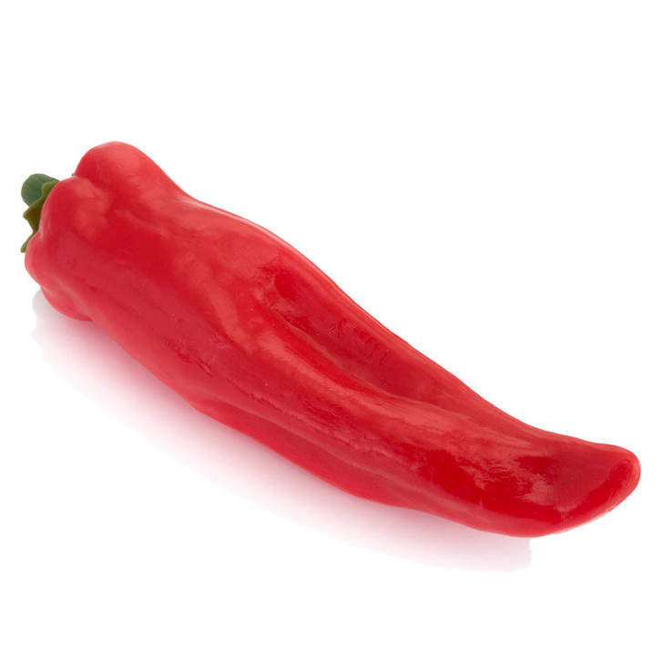 Play Red Chili Pepper