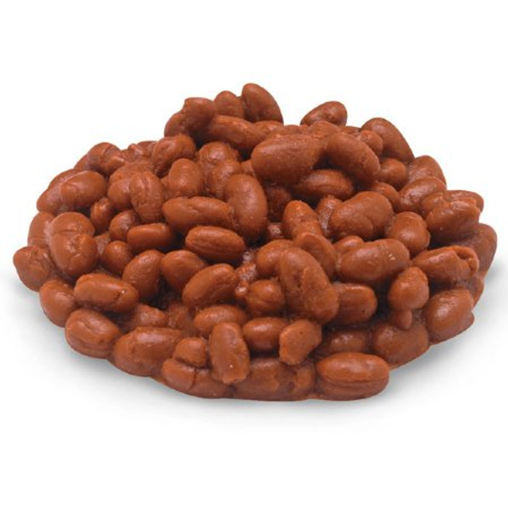 Baked Beans - 1/3 Cup
