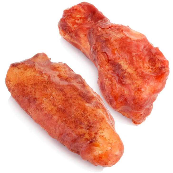 Chicken Wings - Set Of 2