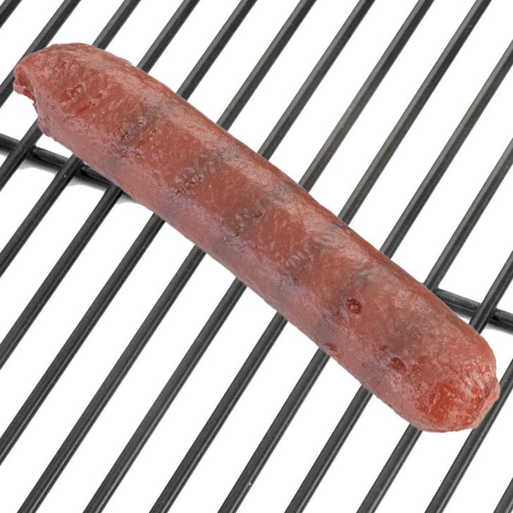 Hot Dog - Grilled