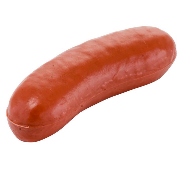 Play Sausage