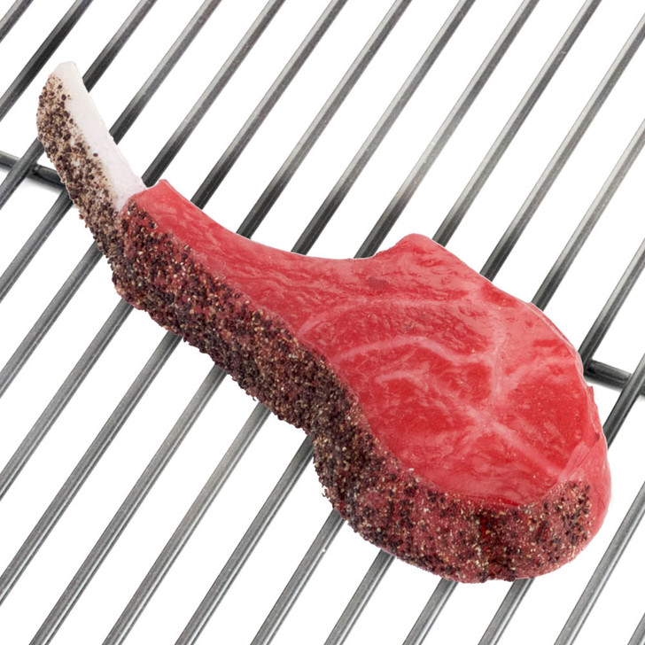 Raw Lamb Chops - 1 PC