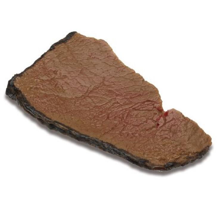 Roast Beef - 4 oz