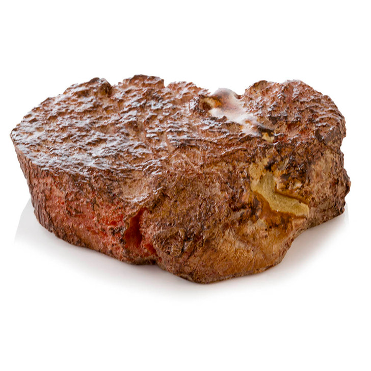 Steak - Filet - Grilled