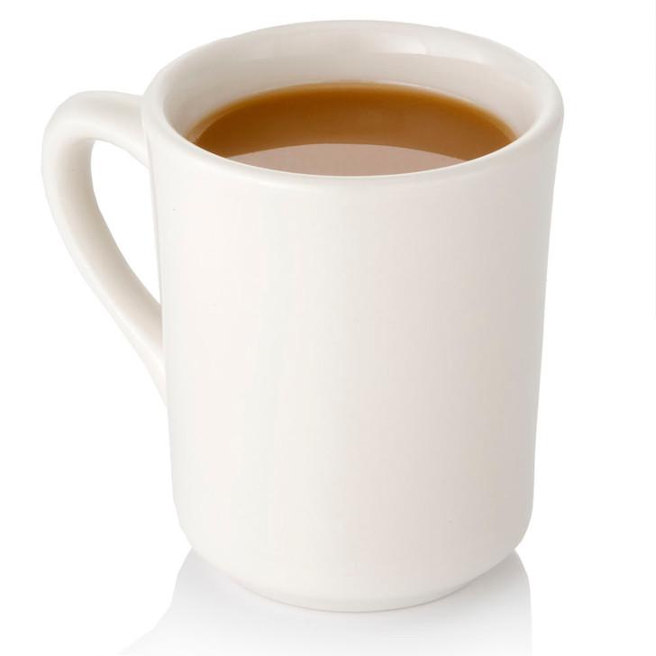 Coffee With Cream - Mug