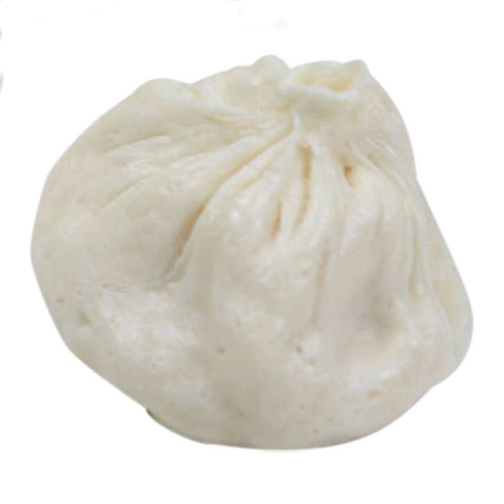Chinese Dumpling