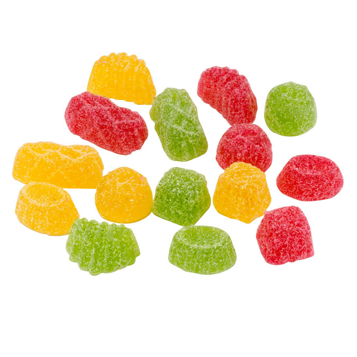 Jelly Candy - 15 Pk