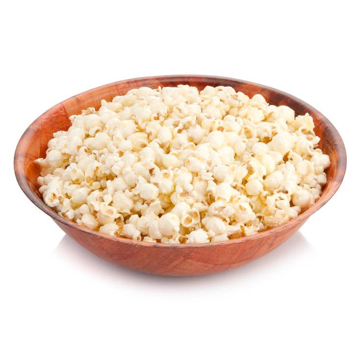 Popcorn - Bowl - Extra Large