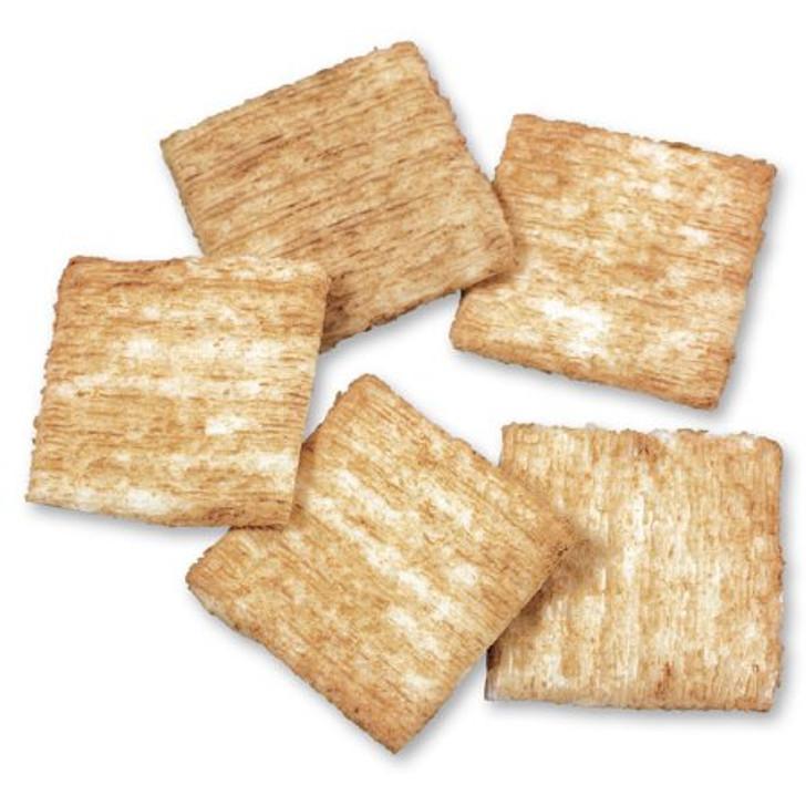 Specialty Crackers