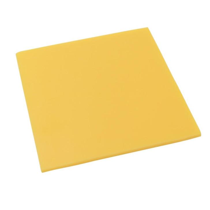 American Cheese Slice