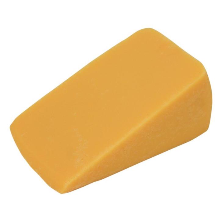 Cheese Wedge - Cheddar