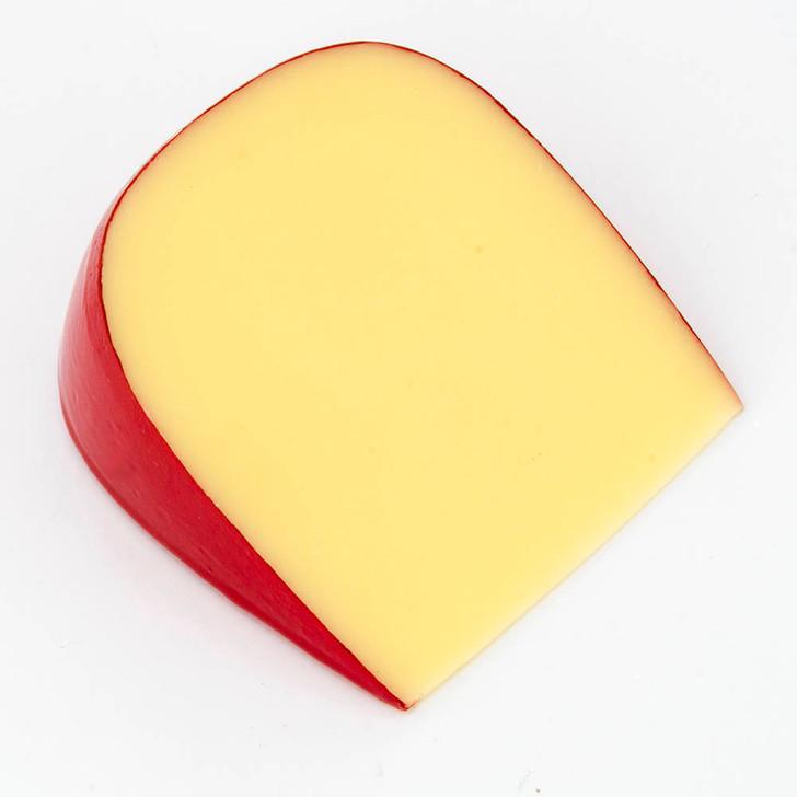 Cheese Wedge- Edam