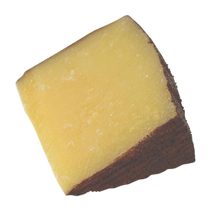 Monchego Cheese Wedge