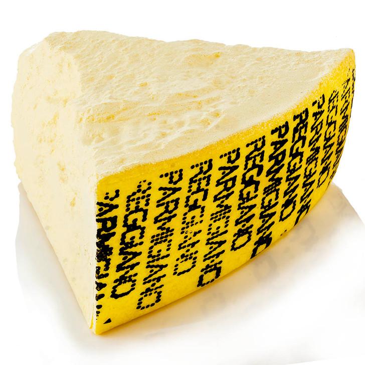 Reggiano Parmigiano Large Cheese Wedge