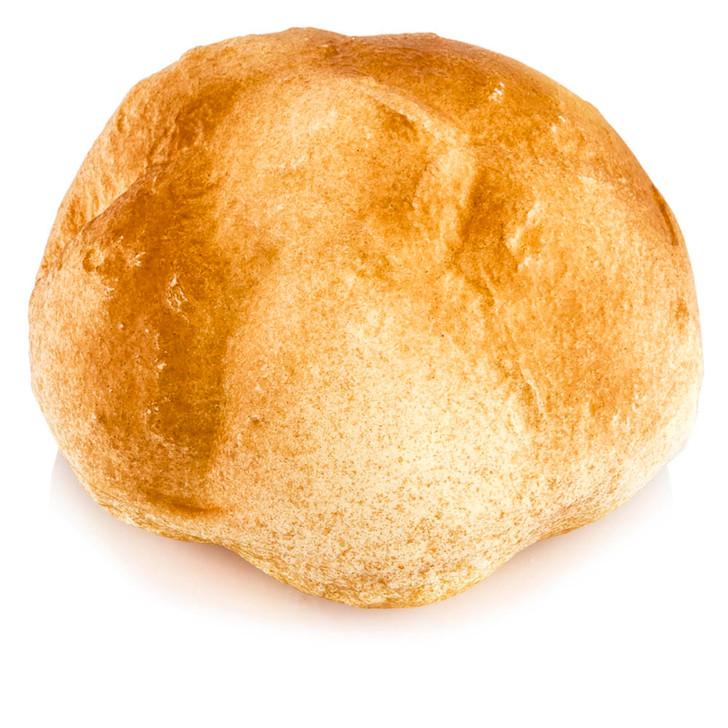 Play Kaiser Roll Bread