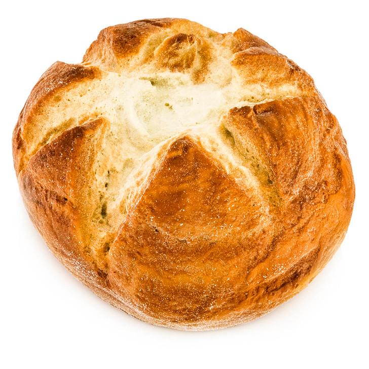 Sour Dough Round Bread