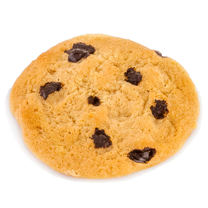 Cookie -chocolate Chip