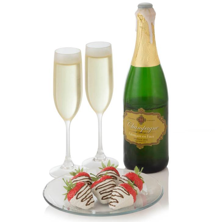 Champagne Assortment
