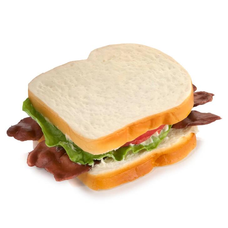 Sandwich - Blt