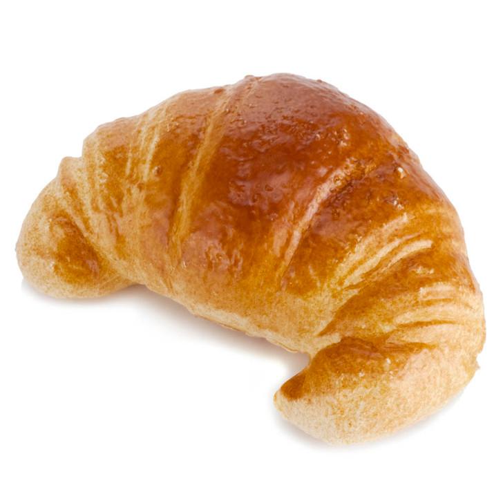 Play Bread Croissant