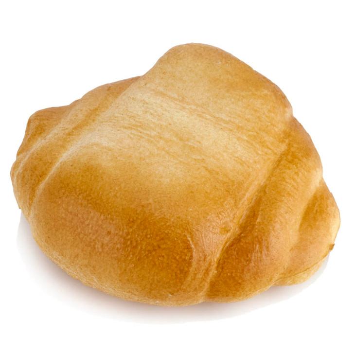 Play Bread Roll
