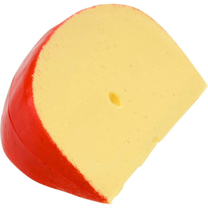 Play Edam Cheese