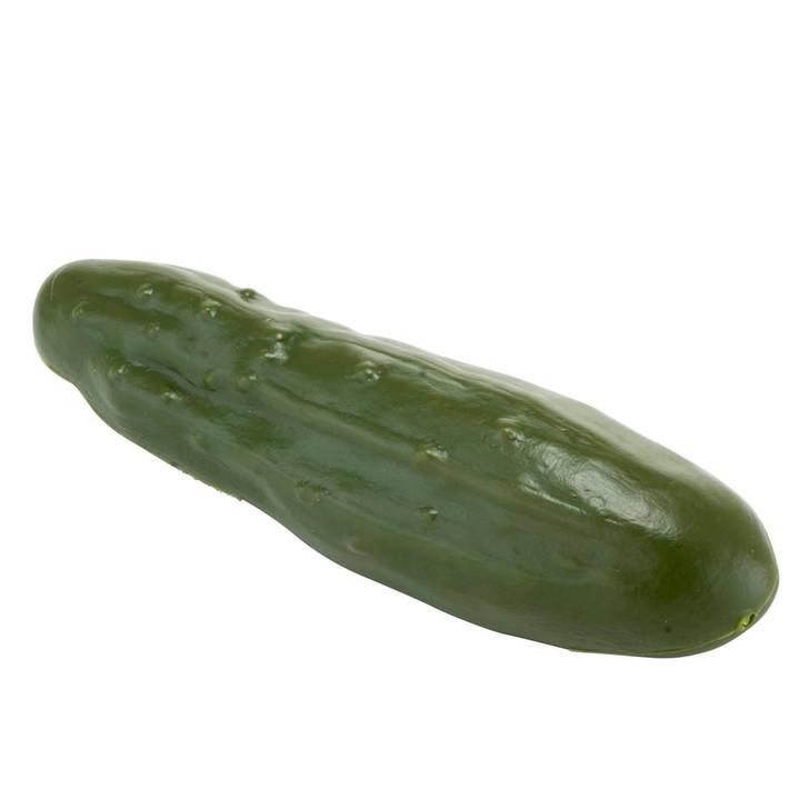 Play Cucumber