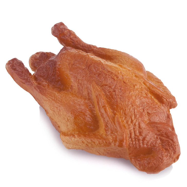 Play Cooked Chicken