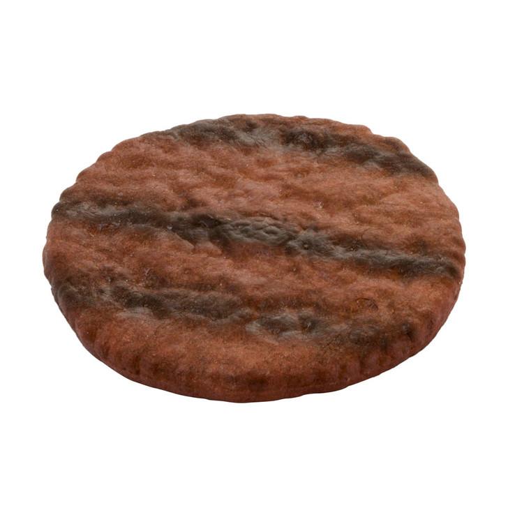 Play Hamburger Patty