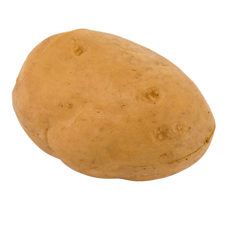 Play Potato