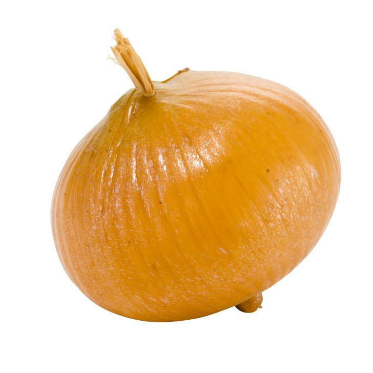 Play Brown Onion