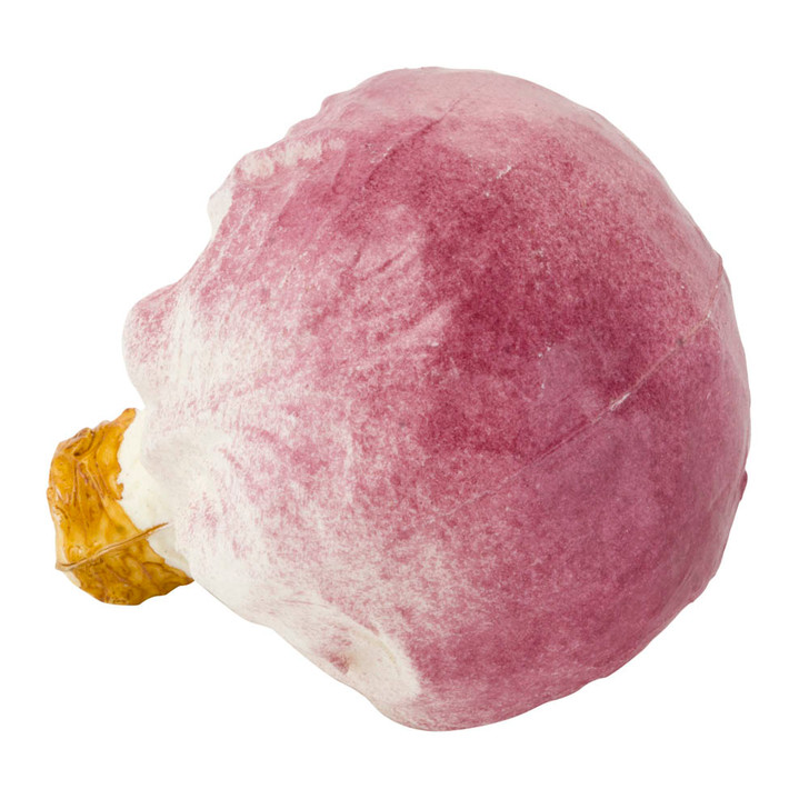 Play Red Cabbage