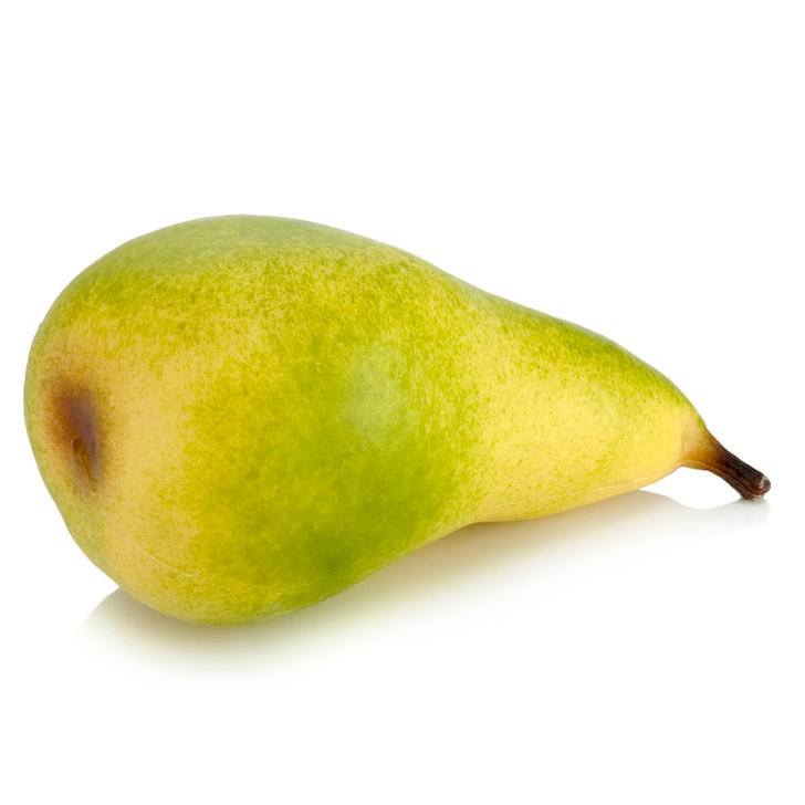 Play Green Pear