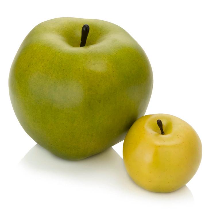 Jumbo Green Apple