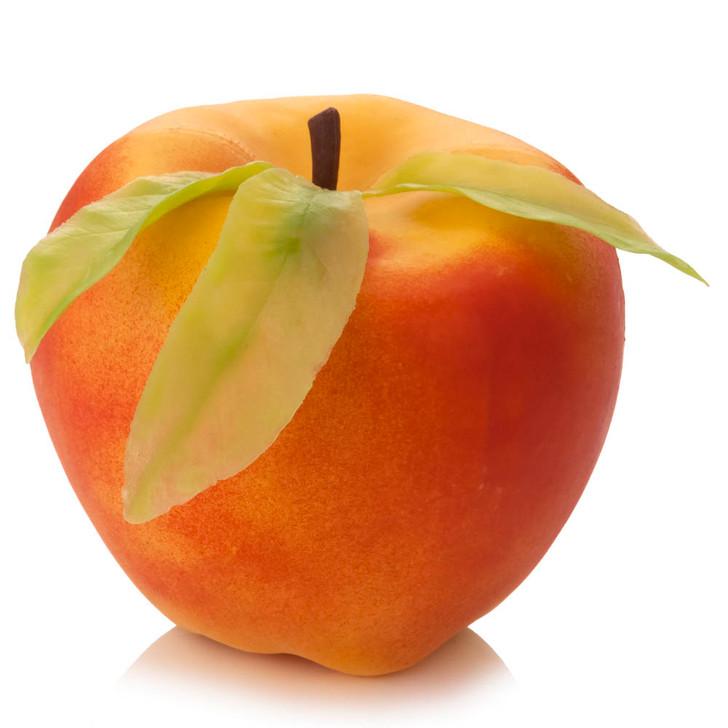 Jumbo Plastic Apple