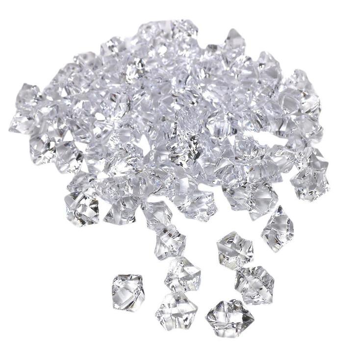 Ice Shard 100 Pieces