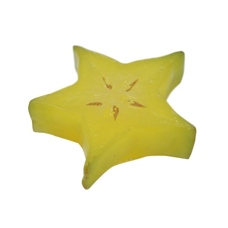 Starfruit Slice