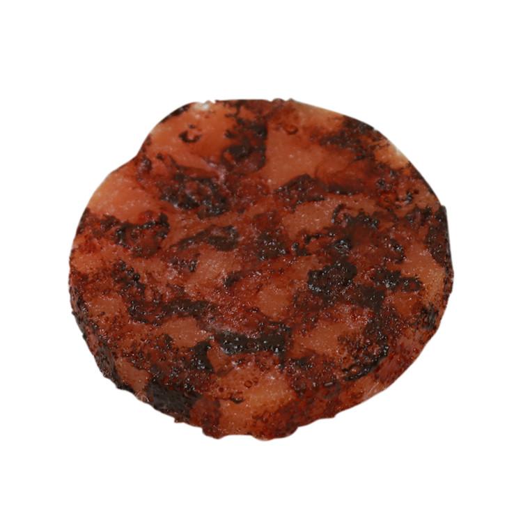 Sausage Slice