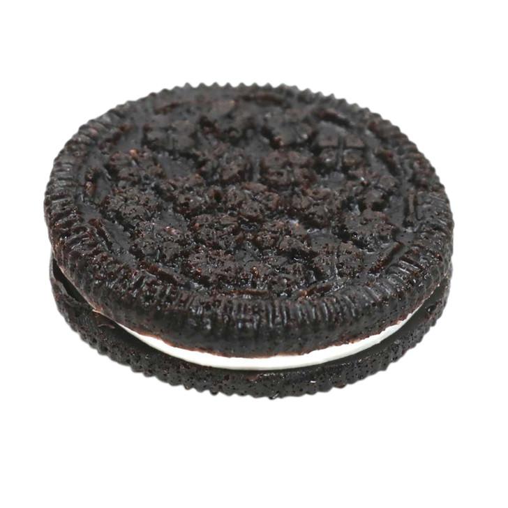 Cookie - Chocolate Sandwich